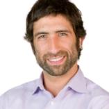 Dan Moshe